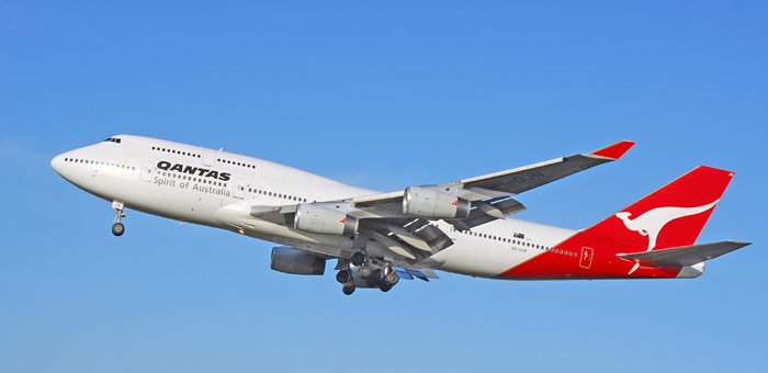 http://www.airlines-and-airliners.org.uk/images/qantas-airline.jpg